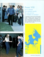 Page 13, 1979 Edition, Amador County High School - Skip Yearbook (Sutter Creek, CA) online yearbook collection