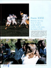 Page 15, 1979 Edition, Amador County High School - Skip Yearbook (Sutter Creek, CA) online yearbook collection