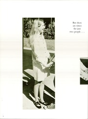 Page 10, 1970 Edition, Alisal High School - Trojan Yearbook (Salinas, CA) online yearbook collection