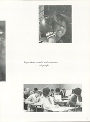 Page 13, 1970 Edition, Alisal High School - Trojan Yearbook (Salinas, CA) online yearbook collection