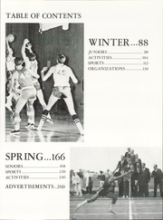 Page 17, 1970 Edition, Alisal High School - Trojan Yearbook (Salinas, CA) online yearbook collection