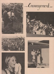 Page 11, 1974 Edition, Alisal High School - Trojan Yearbook (Salinas, CA) online yearbook collection