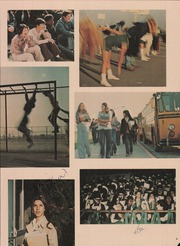 Page 13, 1974 Edition, Alisal High School - Trojan Yearbook (Salinas, CA) online yearbook collection