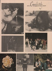 Page 17, 1974 Edition, Alisal High School - Trojan Yearbook (Salinas, CA) online yearbook collection