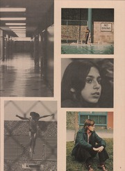 Page 9, 1974 Edition, Alisal High School - Trojan Yearbook (Salinas, CA) online yearbook collection