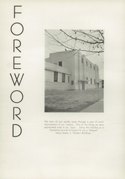 Page 10, 1937 Edition, Selma Union High School - Magnet Yearbook (Selma, CA) online yearbook collection