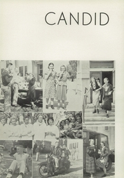 Page 16, 1937 Edition, Selma Union High School - Magnet Yearbook (Selma, CA) online yearbook collection