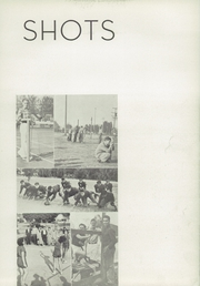 Page 17, 1937 Edition, Selma Union High School - Magnet Yearbook (Selma, CA) online yearbook collection