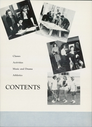Page 10, 1943 Edition, Selma Union High School - Magnet Yearbook (Selma, CA) online yearbook collection