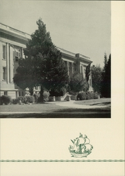 Page 14, 1947 Edition, Selma Union High School - Magnet Yearbook (Selma, CA) online yearbook collection