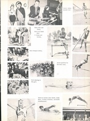 Page 107, 1951 Edition, Selma Union High School - Magnet Yearbook (Selma, CA) online yearbook collection