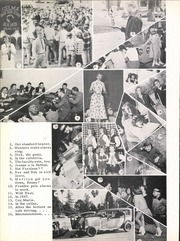 Page 92, 1951 Edition, Selma Union High School - Magnet Yearbook (Selma, CA) online yearbook collection