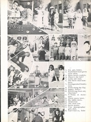 Page 93, 1951 Edition, Selma Union High School - Magnet Yearbook (Selma, CA) online yearbook collection