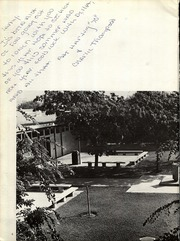 Page 10, 1968 Edition, Amos Alonzo Stagg Senior High School - Archon Yearbook (Stockton, CA) online yearbook collection