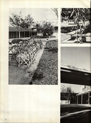 Page 16, 1968 Edition, Amos Alonzo Stagg Senior High School - Archon Yearbook (Stockton, CA) online yearbook collection