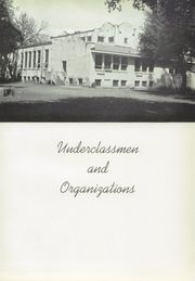 Page 17, 1938 Edition, Anderson Union High School - Aurora Yearbook (Anderson, CA) online yearbook collection