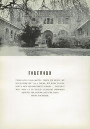Page 8, 1938 Edition, Anderson Union High School - Aurora Yearbook (Anderson, CA) online yearbook collection
