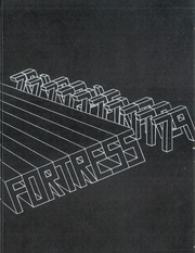 1979 Edition, Alhambra High School - Fortress Yearbook (Phoenix, AZ)