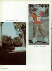 Page 10, 1981 Edition, Alhambra High School - Fortress Yearbook (Phoenix, AZ) online yearbook collection