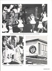 Page 13, 1982 Edition, Alhambra High School - Fortress Yearbook (Phoenix, AZ) online yearbook collection