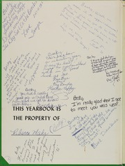 Page 4, 1982 Edition, Alhambra High School - Fortress Yearbook (Phoenix, AZ) online yearbook collection