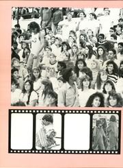 Page 14, 1988 Edition, Alhambra High School - Fortress Yearbook (Phoenix, AZ) online yearbook collection