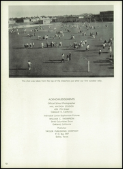 Page 16, 1958 Edition, Antioch High School - Panther Yearbook (Antioch, CA) online yearbook collection