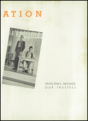 Page 11, 1942 Edition, Arcata High School - Advance Yearbook (Arcata, CA) online yearbook collection