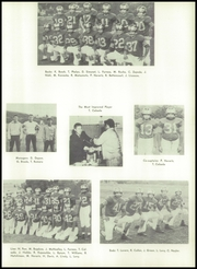 Arroyo Grande High School - Aerie Yearbook (Arroyo Grande, CA) online yearbook collection, 1958 Edition, Page 101