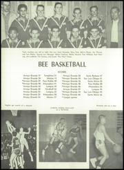 Page 108, 1958 Edition, Arroyo Grande High School - Aerie Yearbook (Arroyo Grande, CA) online yearbook collection