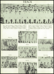 Page 114, 1958 Edition, Arroyo Grande High School - Aerie Yearbook (Arroyo Grande, CA) online yearbook collection