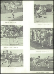 Page 115, 1958 Edition, Arroyo Grande High School - Aerie Yearbook (Arroyo Grande, CA) online yearbook collection