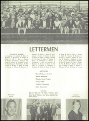 Page 117, 1958 Edition, Arroyo Grande High School - Aerie Yearbook (Arroyo Grande, CA) online yearbook collection