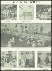 Page 120, 1958 Edition, Arroyo Grande High School - Aerie Yearbook (Arroyo Grande, CA) online yearbook collection