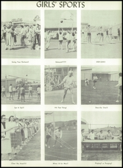 Page 121, 1958 Edition, Arroyo Grande High School - Aerie Yearbook (Arroyo Grande, CA) online yearbook collection