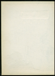 Page 2, 1944 Edition, Atascadero High School - Santa Lucia Yearbook (Atascadero, CA) online yearbook collection