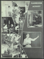 Page 8, 1954 Edition, Atascadero High School - Santa Lucia Yearbook (Atascadero, CA) online yearbook collection