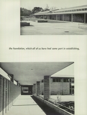 Page 8, 1952 Edition, Menlo Atherton High School - Yearbook (Atherton, CA) online yearbook collection