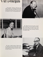 Page 11, 1966 Edition, Menlo Atherton High School - Yearbook (Atherton, CA) online yearbook collection
