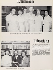 Page 14, 1966 Edition, Menlo Atherton High School - Yearbook (Atherton, CA) online yearbook collection