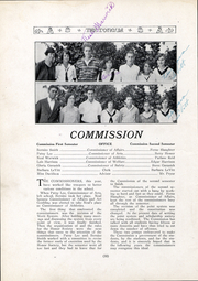 Page 11, 1927 Edition, Avalon High School - Torqua Yearbook (Avalon, CA) online yearbook collection