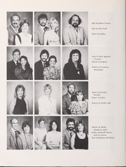Page 10, 1965 Edition, Carlmont High School - Yearbook (Belmont, CA) online yearbook collection