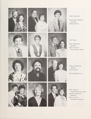 Page 11, 1965 Edition, Carlmont High School - Yearbook (Belmont, CA) online yearbook collection