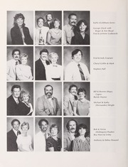 Page 12, 1965 Edition, Carlmont High School - Yearbook (Belmont, CA) online yearbook collection