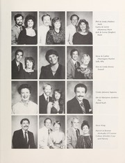 Page 13, 1965 Edition, Carlmont High School - Yearbook (Belmont, CA) online yearbook collection