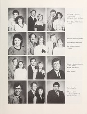 Page 15, 1965 Edition, Carlmont High School - Yearbook (Belmont, CA) online yearbook collection
