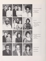 Page 16, 1965 Edition, Carlmont High School - Yearbook (Belmont, CA) online yearbook collection