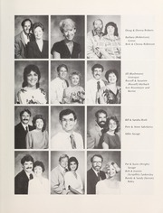 Page 17, 1965 Edition, Carlmont High School - Yearbook (Belmont, CA) online yearbook collection