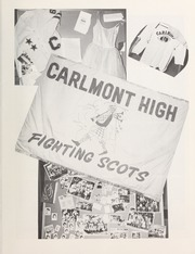 Page 7, 1965 Edition, Carlmont High School - Yearbook (Belmont, CA) online yearbook collection