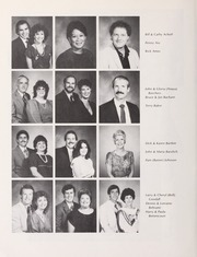 Page 8, 1965 Edition, Carlmont High School - Yearbook (Belmont, CA) online yearbook collection